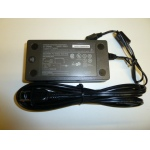 Original Compaq Slimline Computer Corporation AC Adapter 2832A